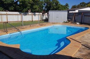 Picture of 15 Eastgate Street, Bundaberg East QLD 4670