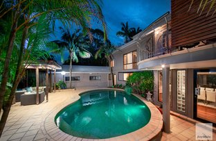 Picture of 30 Dean Street, Caringbah South NSW 2229
