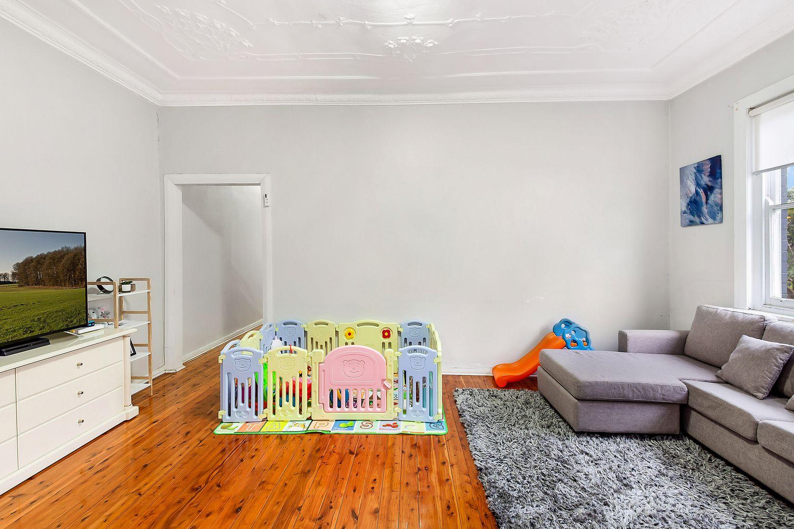 47 Rickard Street, Merrylands NSW 2160, Image 1