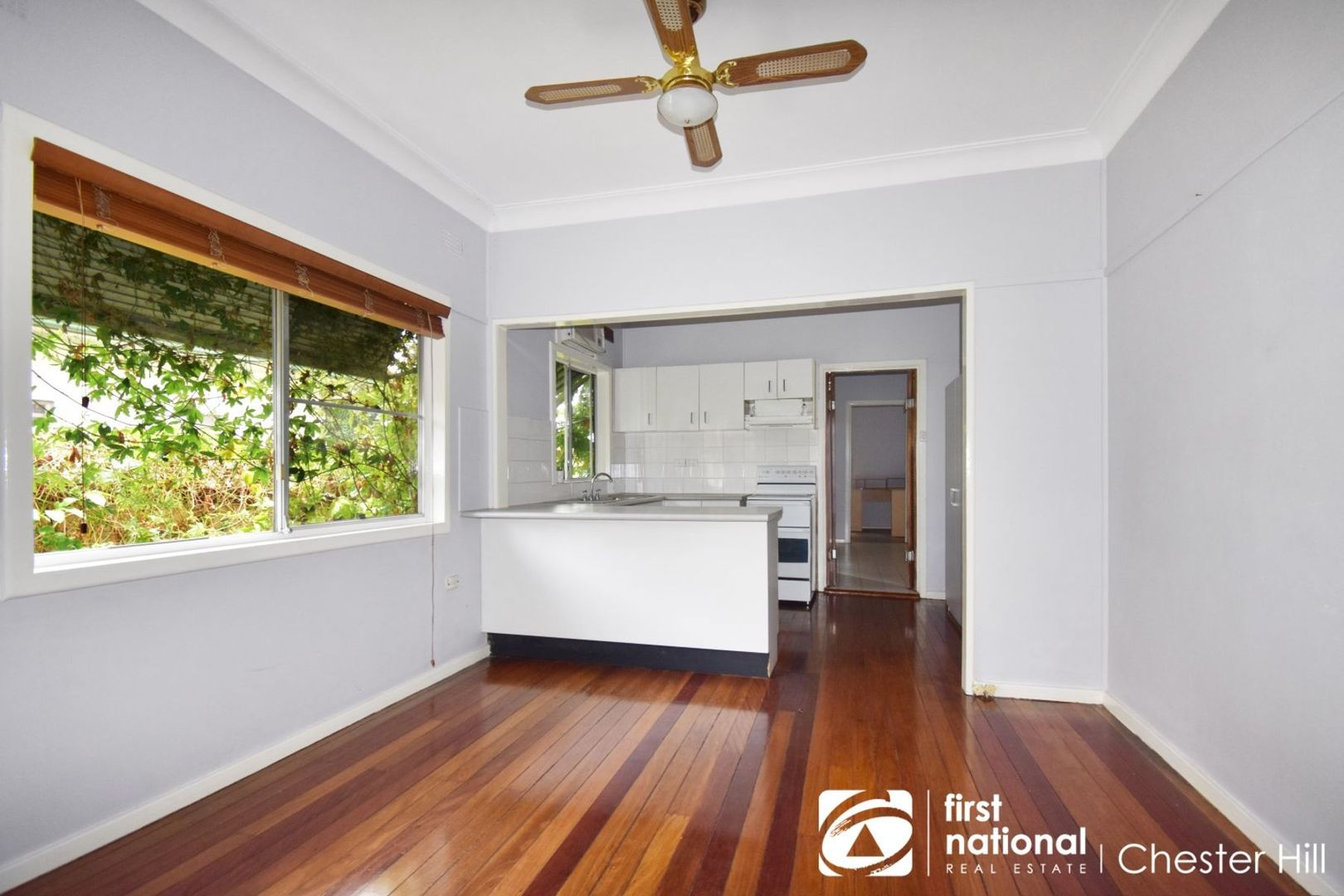10 Biara Street, Chester Hill NSW 2162, Image 2