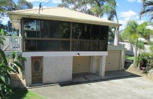 40 Harold Street, Bundamba QLD 4304