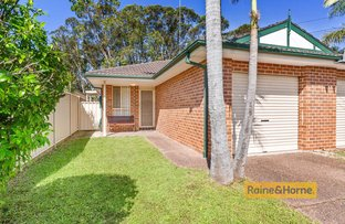 Picture of 1/20 Janet Avenue, Umina Beach NSW 2257
