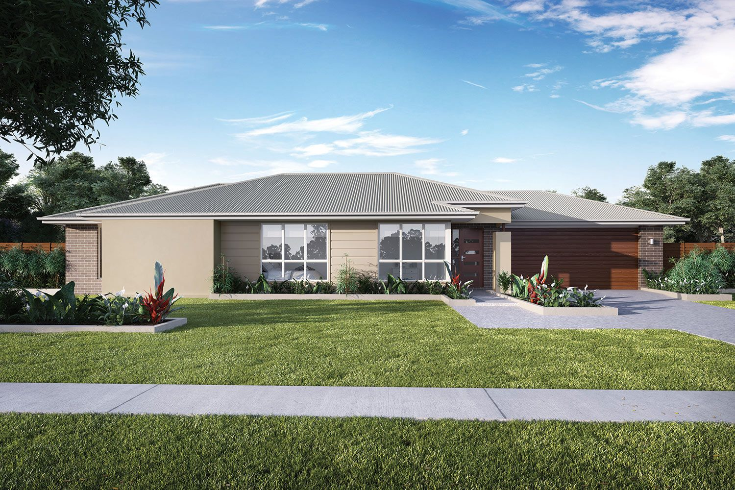 Lot 24 Meerkat Crescent, Dakabin QLD 4503, Image 0