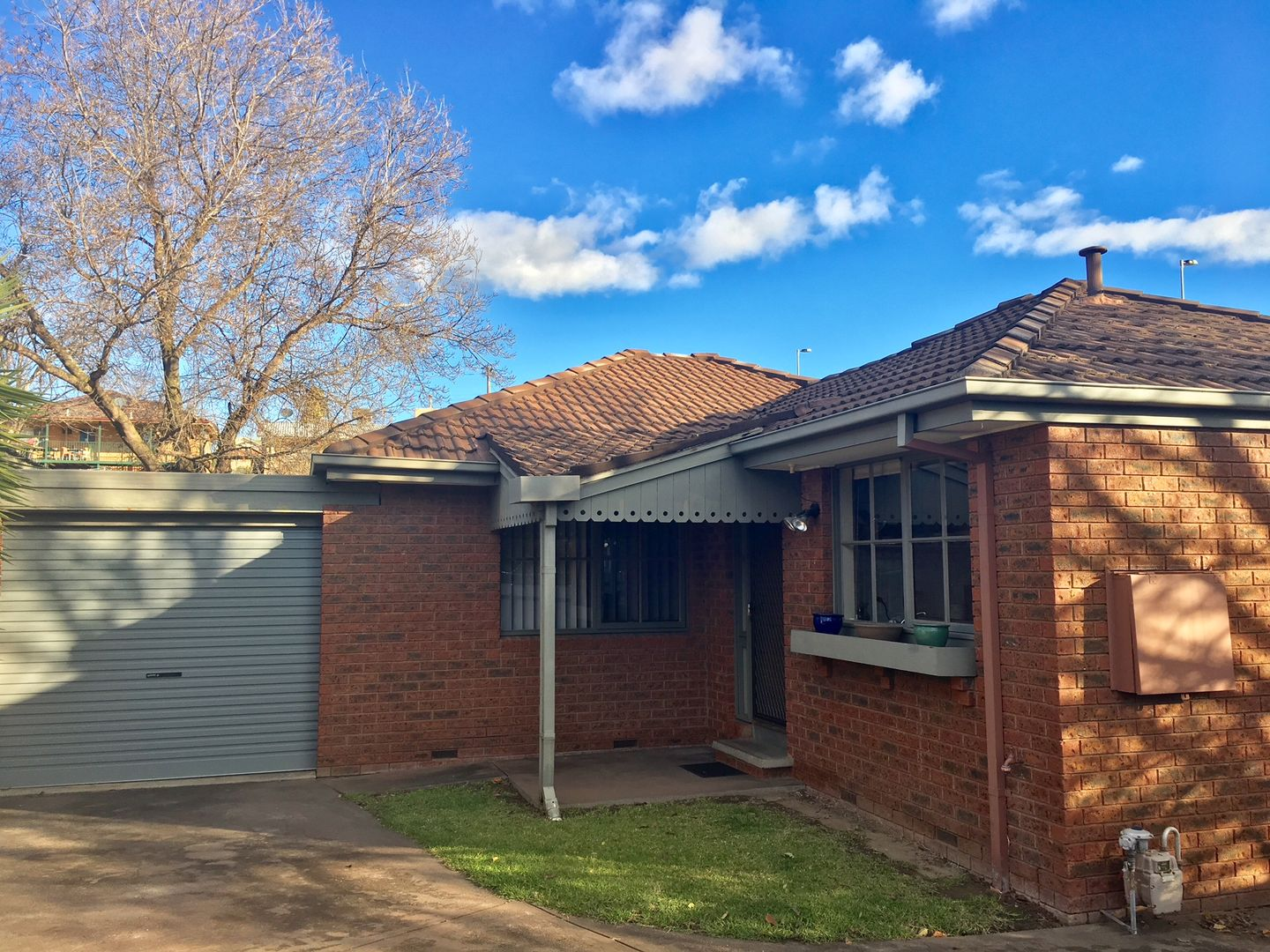 2/363 Woodstock  Court, Albury NSW 2640, Image 0