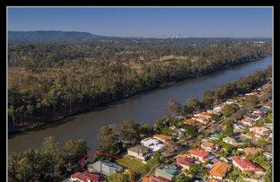 Picture of 31 Wendouree Crescent, Westlake QLD 4074