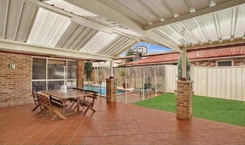 27 Turbott Avenue, Harrington Park NSW 2567, Image 2