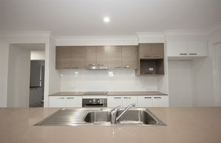 Picture of 21 Mount Roberts Street, Park Ridge QLD 4125