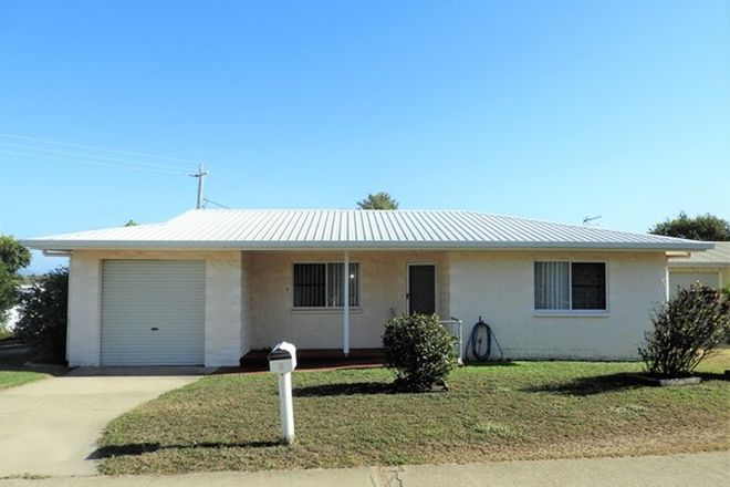 Picture of 1/30 John Street, BOWEN QLD 4805