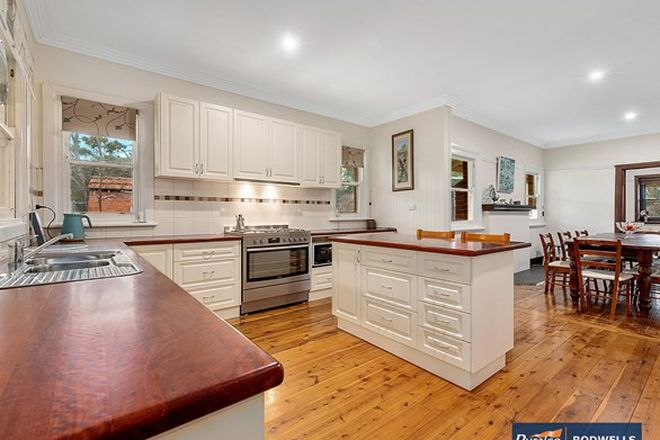Picture of 20 Back Estcourt Road, BOWSER VIC 3678