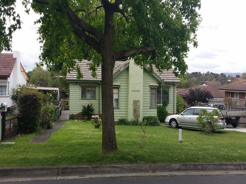 29 Ford Street, Ringwood VIC 3134, Image 0