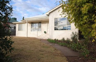 Picture of 3 Konoa St, Griffith NSW 2680