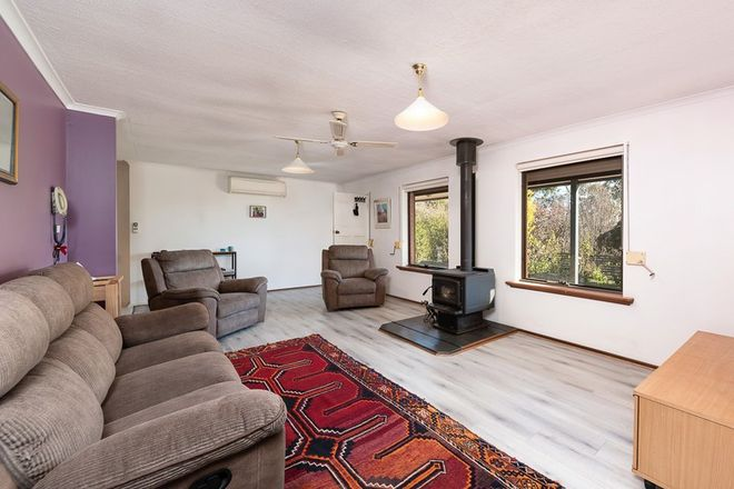Picture of 261 Wellington Rd, MOUNT BARKER SA 5251