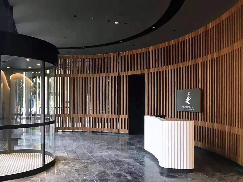 Level 15/3 Olympic Boulevard, Sydney Olympic Park NSW 2127, Image 1