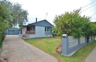Picture of 17 Bullara St, Pambula NSW 2549