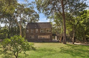 13 Sagars Road, Dural NSW 2158