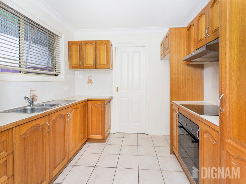 10A Terrall  Place, Balgownie NSW 2519, Image 2