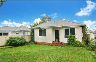 50 Hinemoa Street, Panania NSW 2213