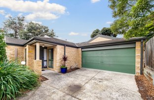 Picture of 7/29 Golf Links Road, Frankston VIC 3199