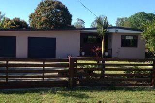 56 Roe Street, Miriam Vale QLD 4677, Image 0