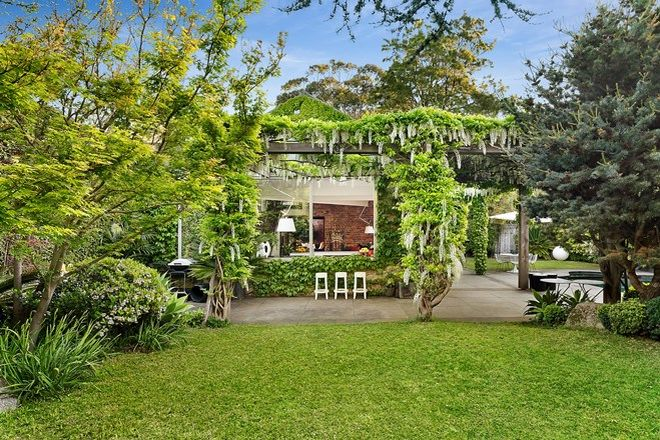 Picture of 119 Ashworth Street, ALBERT PARK VIC 3206