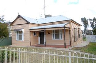 424 CRESSY STREET, Deniliquin NSW 2710
