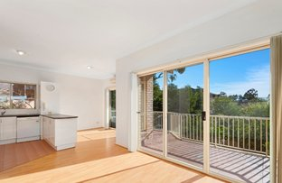 Picture of 2/14 Linda Street, Hornsby NSW 2077