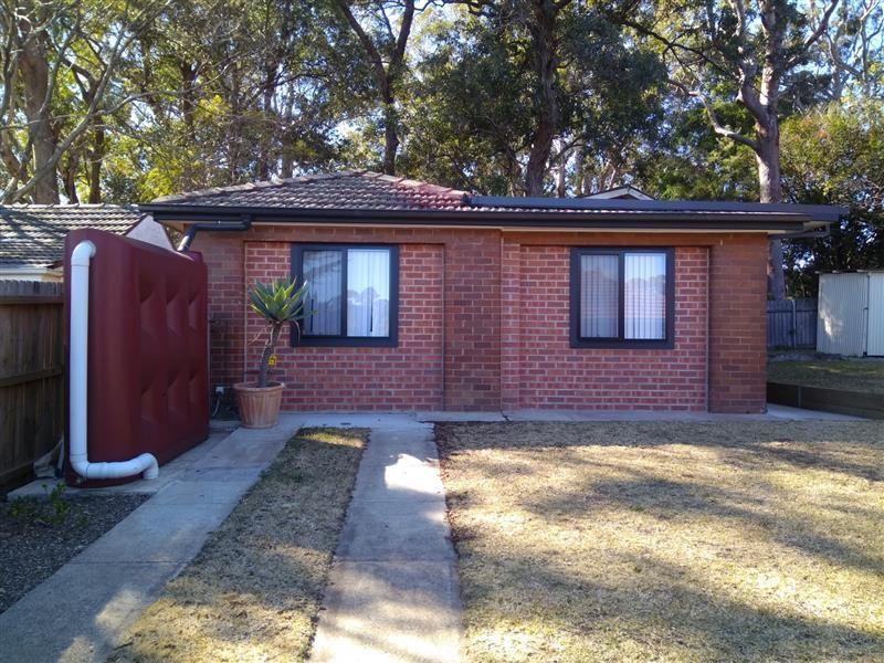 23 Oakes Ave, Eastwood NSW 2122, Image 0