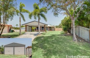 Picture of 9 Kristy Crescent, Eimeo QLD 4740