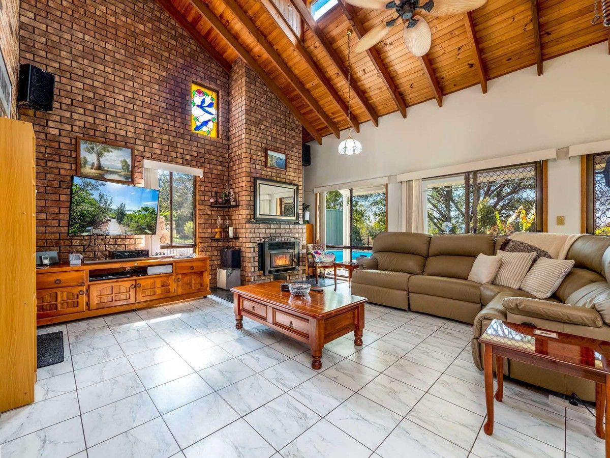 217 Trentys Lane, Dyraaba, Casino NSW 2470, Image 2