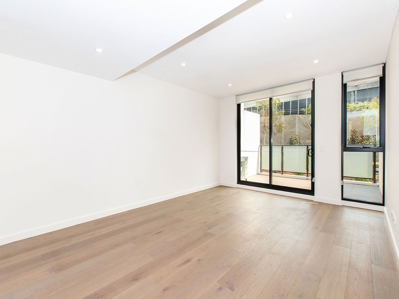 13A Garrigarrang Avenue, Kogarah NSW 2217, Image 1