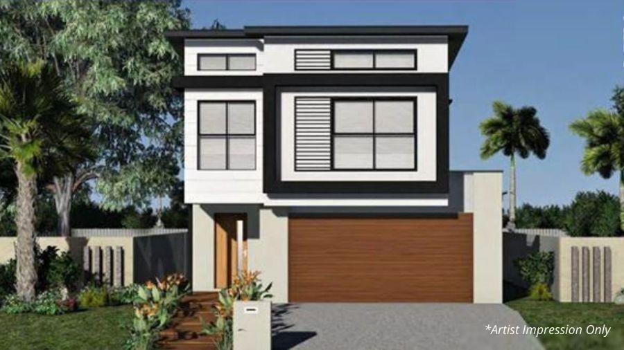 Sunnybank Hills QLD 4109, Image 0