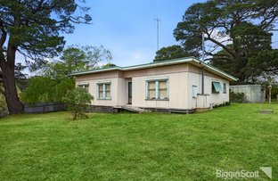 Picture of 5 Battery Crescent, Creswick VIC 3363