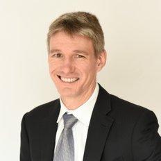 John Cullen, Sales representative