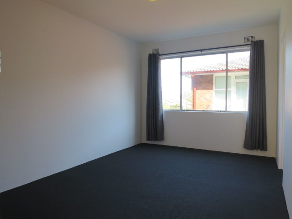 40/29-31 Johnston Street, Annandale NSW 2038, Image 1