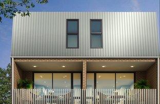 435-437 Parramatta Road, Leichhardt NSW 2040