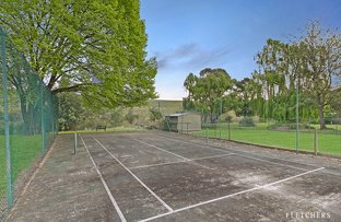 Picture of 77 Finmere Crescent, Upper Ferntree Gully VIC 3156