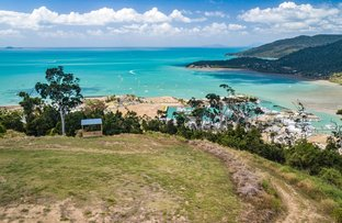 Picture of 8 Forest Lane, Mount Whitsunday Drive, Airlie Beach QLD 4802