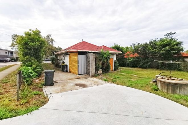 Picture of 229 Mains Road, SUNNYBANK QLD 4109