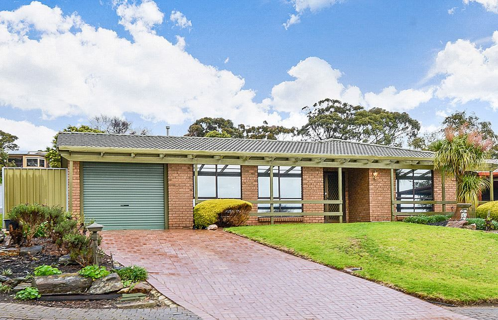 12 Courageous Ave, Happy Valley SA 5159, Image 0