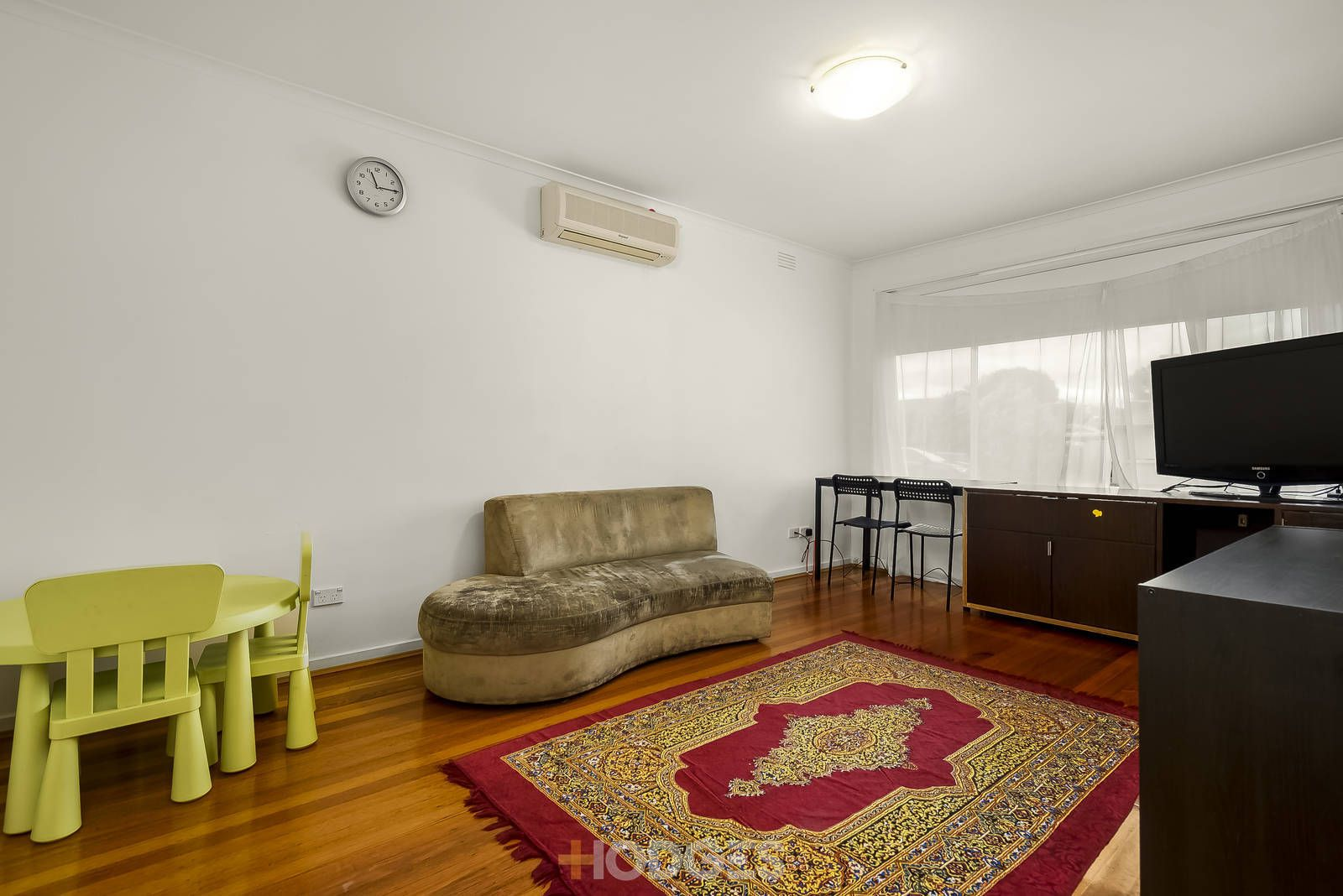 6/3-7 Harold Road, Springvale South VIC 3172, Image 1