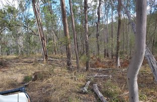 Picture of Delan QLD 4671