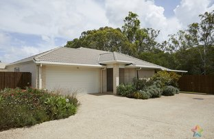 Picture of 27B Pine Tce, Redland Bay QLD 4165