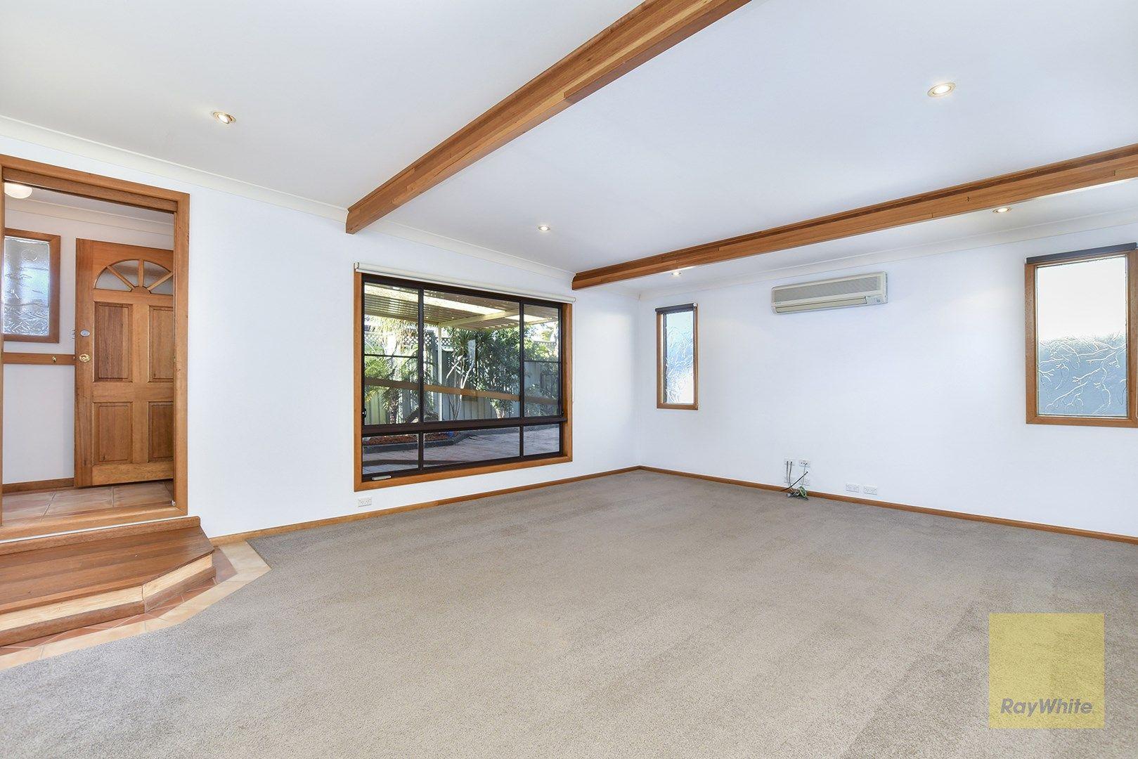 44 Nowack Avenue, Umina Beach NSW 2257, Image 0