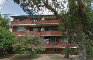 8/81 Wentworth Road , Strathfield NSW 2135