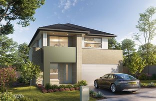 Picture of Lot 212/4 Memorial Avenue, Kellyville NSW 2155