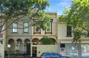 Picture of 55 Nicholson Street, Carlton VIC 3053