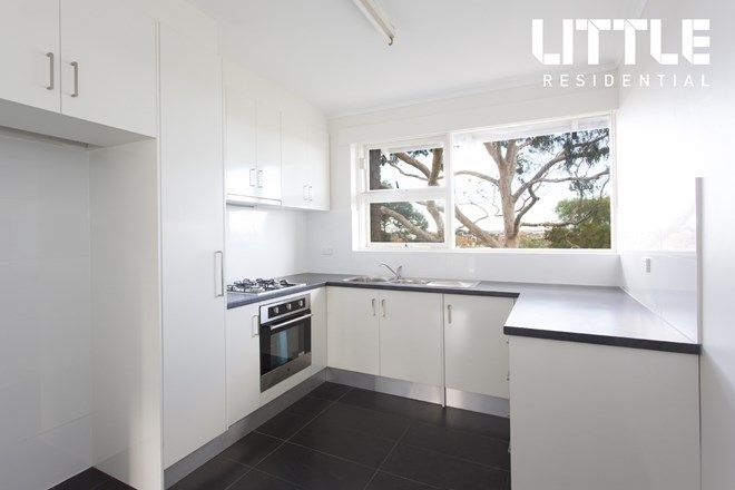 Picture of 12/36 Power Street, HAWTHORN VIC 3122
