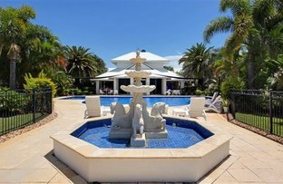 Picture of 103 Salerno Street, Surfers Paradise QLD 4217