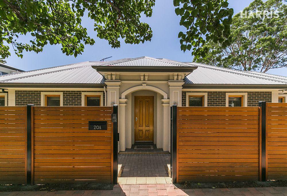 20a Osmond Terrace, Fullarton SA 5063, Image 0