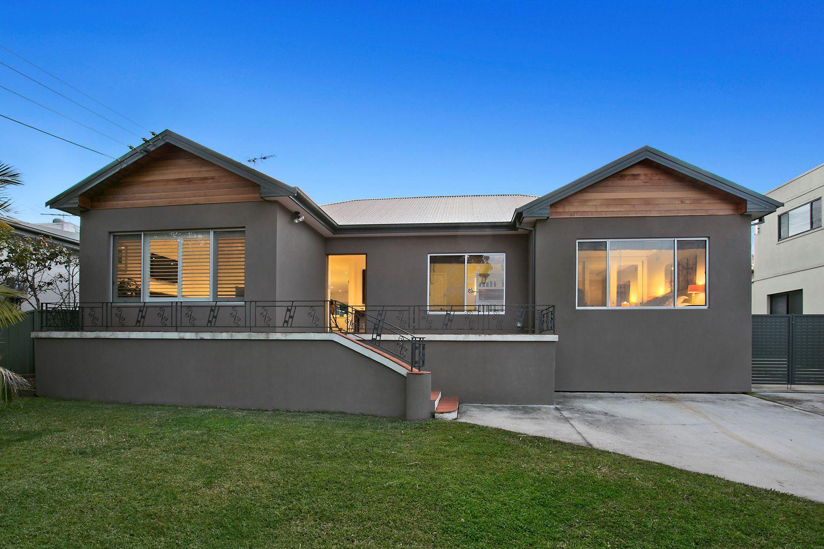 15 Parthenia Street, Dolans Bay NSW 2229, Image 1